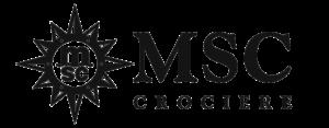 MSC Meraviglia - Immacolata in Crociera dal 2 al 9 Dicembre